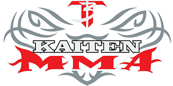 Kaiten Mixed Martial Arts